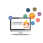 PHP Codeigniter Atlanta